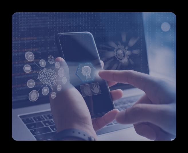 Customer Service Virtual Agent conversations