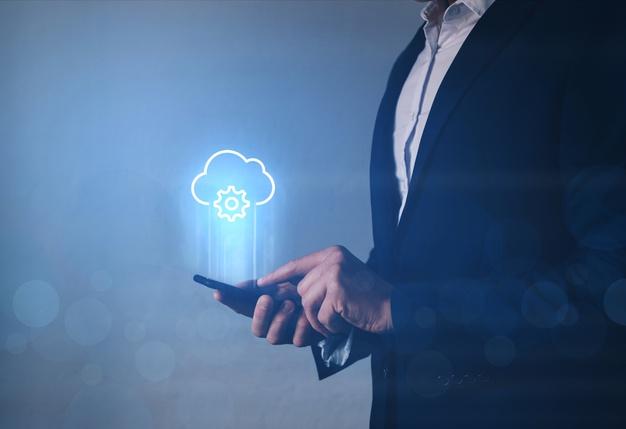 Top 6 Benefits of Cloud ERP Solutions